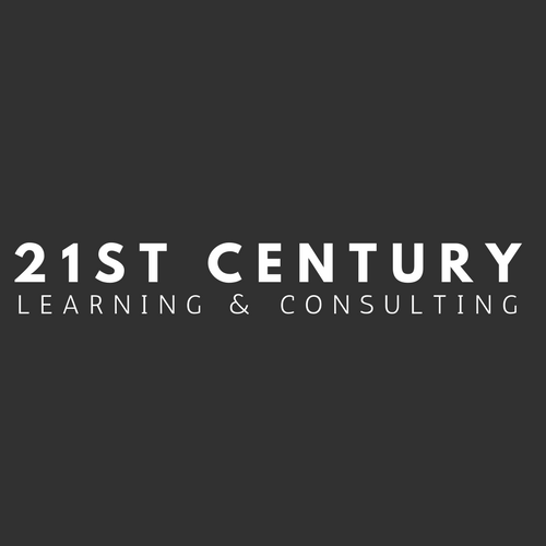 21st Century logo revised (5)
