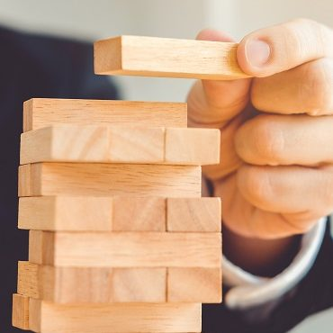 Ethical Leadership: It's not As Easy As You Think